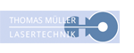 THOMAS MÜLLER LASERTECHNIK | Welding company specialising in special and precision welding processes