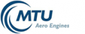 MTU Aero Engines